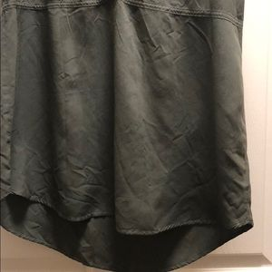 Splendid Other - Dress